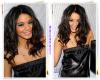 Vanessa Hudgens a été aperçue le 3 Mars dans la boutique 25park dans la Madison Avenue, Los Angeles .