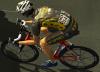 Cyclisme4life
