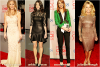 Les People Choice Awards 2012.