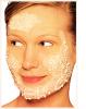 Ma routine soin du visage.