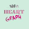 WeHeartGraph