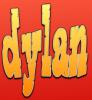 dylan-mec-du-54