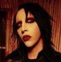 Photo de x666-Marilyn-Manson-999x