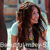 beautiful-miley-53