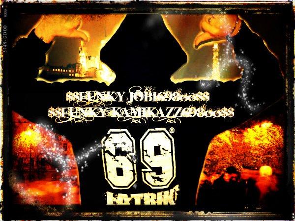 $$ FUNKY-JOBI69800 ET FUNKY-KAMIKAZZ69800 V12 PRODUCTION LYON RECORD ST PRIEST CITY FUNK/POP/SPACE SYNTH 2012 $$