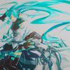 Legend-0f-Mio