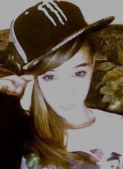 Pauline ♥ 14 Pige ♥ Mayenne ♥ Célibatarde ♥