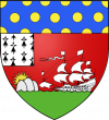 Blog sur le FC Lorient
