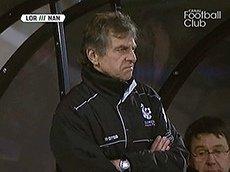 Tu sais que tu es supporter du FC Lorient quand...