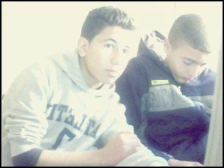 :)  Mè & Sife