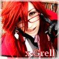 Photo de x-Grell