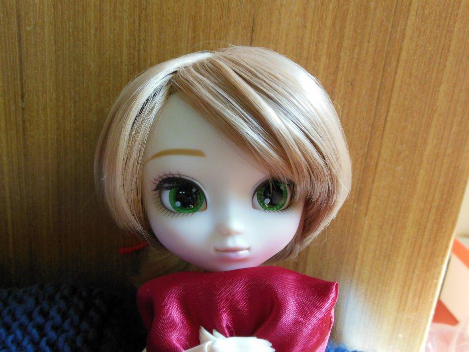 Blog de rozen-maiden21