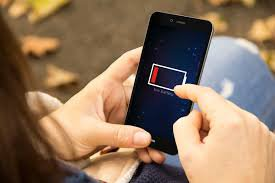 Guide:Best Ways to Choose Good Cell Phone Battery