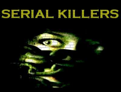 "Orignine du terme ""Serial Killer"""