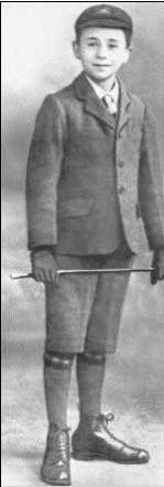 JOHN GEORGES HAIGH - LE MEURTRIER AU BAIN D'ACIDE