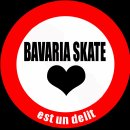 Photo de bavaria-skate