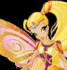 Lady-Alice