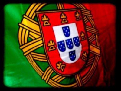 PORTUGAL <3