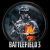 Battlefield-007