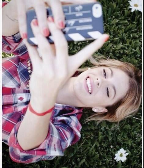 photos tini 2
