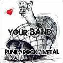 Photo de Your-Band