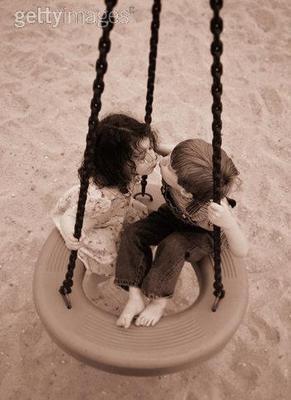 La personne que vous êtes destinée à aimer est celle dont vous rêvez chaque nuit !
