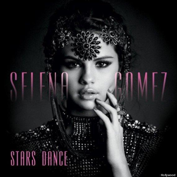 ❀Aujourd'hui sortit du nouvelle album de Selena Gomez❀