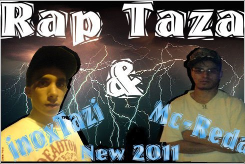 Blog de inoxtaziofficiel2010rap