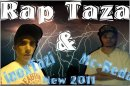 Photo de inoxtaziofficiel2010rap