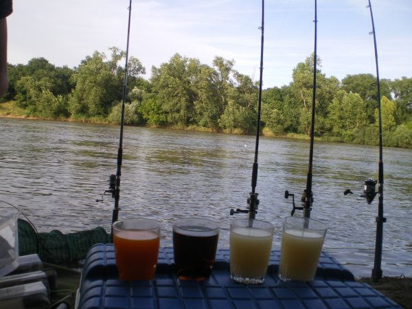 session loire
