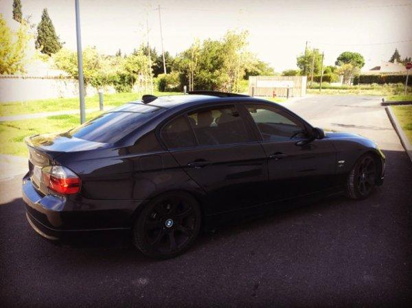 new life new car ;)