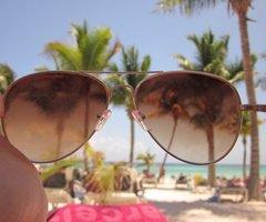 Petit souvenir de Miami ♥