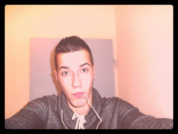 No Comment !! :D
