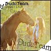 DuduTeam