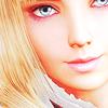 xRoom-of-angel