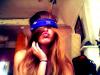 Délire avec ma Webcam