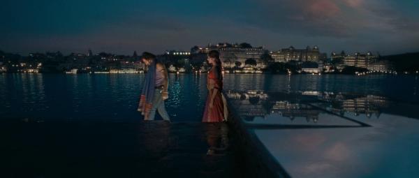 Goliyon Ki Raasleela Ram-Leela - Sanjay Leela Bhansali (2013)
