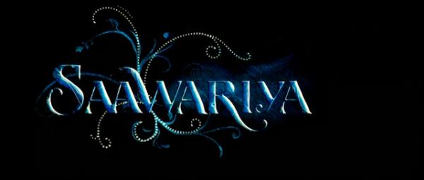 Saawariya (2007) - Sanjay Leela Bhansali