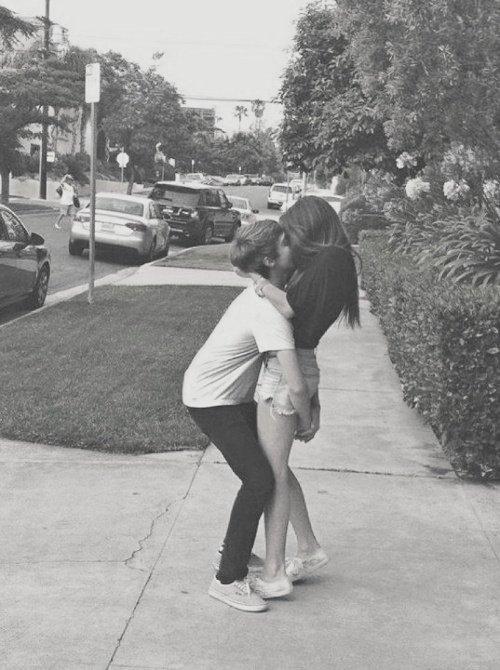 Mon coeur s'est brisé, à la seconde ou tu as prononcer Je T'aime..