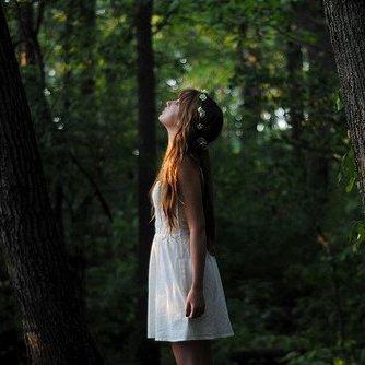 Clin d'oeil numéro 7 - Miroir des sentiments