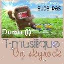 Photo de T-musiiique