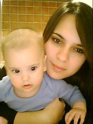 matéo et moi