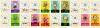 Les cartes Amiibo spécial Animal Crossing