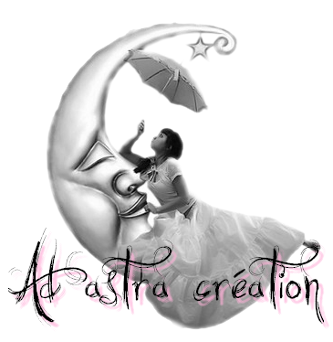 Blog de ad-astra-creation