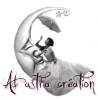ad-astra-creation