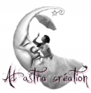 Photo de ad-astra-creation