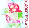 AtsukiMidorin