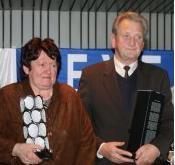 Remise de Prix de Cureghem centre