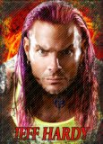 Photo de jeff-randy-hardy-orton
