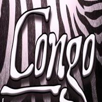 C.O.N.G.O (2009)